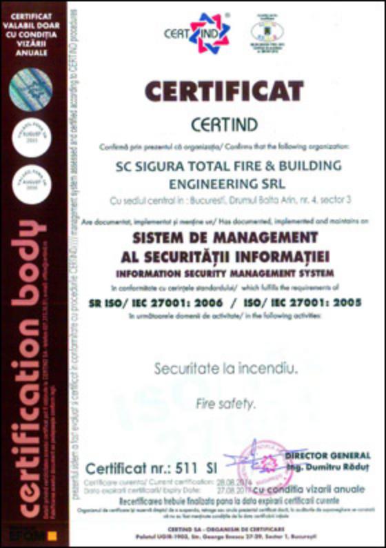 CO-SR-ISO/CEI-27001